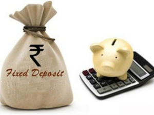 As Fixed Deposits Interest Rates Plunge Here Are 3 Top Alte