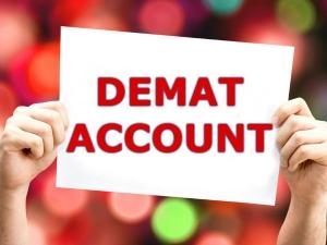 Demat It Is Digital Form Defender