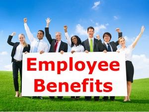 Employee Benefits Every Company Should Provide