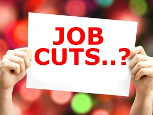 These10 Companies Are Cutting Jobs India