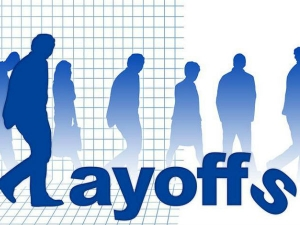 Lay Off Tata Motors Cuts Up 1 500 Managerial Jobs