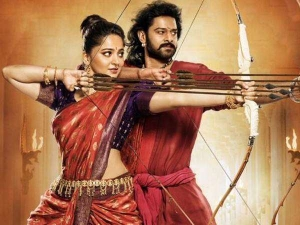 Seven Investment Lessons You Can Pick From Baahubali Blockbu
