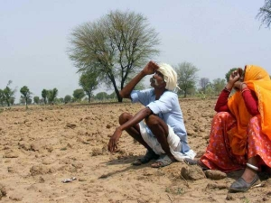 Farmers Get Short Term Loan At 7 Interest Rate Fy