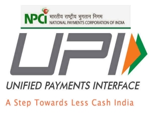 Upi App Transaction Charges