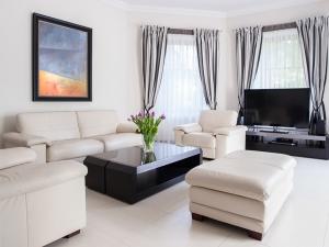 Why Getting Top Up Loan When Doing Home Loan Balance Transfe