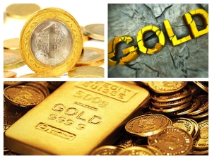 Gst Rate On Gold Be Hiked