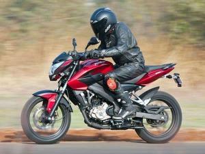 Gst Impact Bajaj Auto Cuts Bike Prices Upto Rs 4