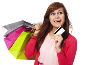 Why You Should Have Credit Card What Are The Credit Card Be