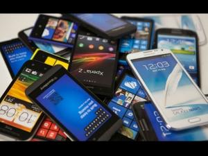 Gst Effect After Gst Smart Phone Price Decreased