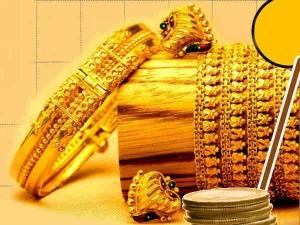 Golda Rate Today India