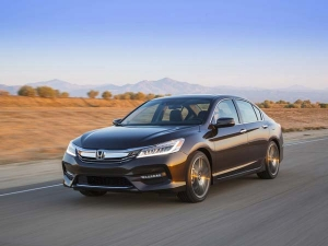 Gst Effect Honda Cars Cuts Vehicle Prices Up Rs 1 31 Lakh