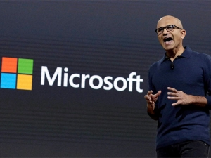 Microsoft Confirms Layoff Reports Reorganization Expected I