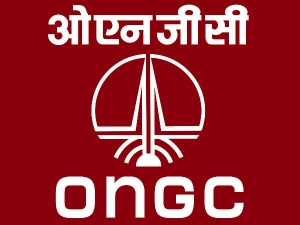 Ongc Misses The Mark Q1 Profit Drops 8 Yoy Rs 3 885 Crore
