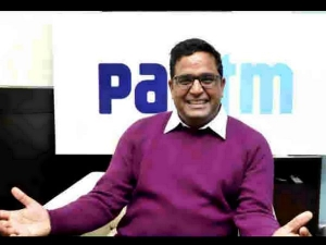 Paytm Mall Is Looking Hire 2 000 More Employees