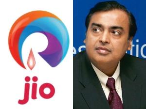 Jio 4g Feature Phone Jiophone Launched Mukesh Ambani