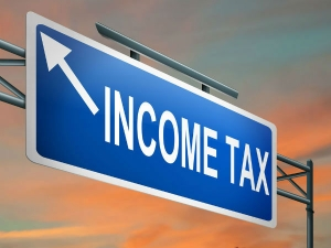 How Avoid Mistakes While Filing Income Tax Returns 5 Points