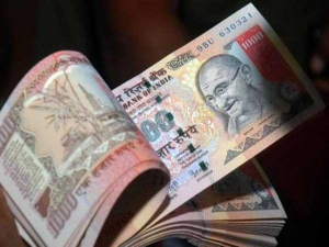 Rs 1 000 Notes May Make Comeback Soon New Security