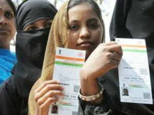 Lakh Aadhaar Numbers Deactivated How Check If Your Aadha