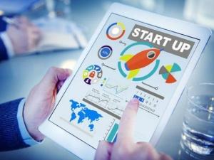 Karnataka Govt Allow Startups Bid Govt Projects New Policy