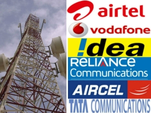Trai Lowers Call Connect Charge 6 Paise No Rate From