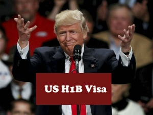 Indian It Companies Look Benefit From Fresh H 1b Visa Proces
