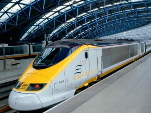 India S First Bullet Train Project You Must Know These Thin