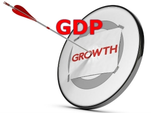 India S Q1 Gdp Growth Falls 5 7 Hits 3 Year Low