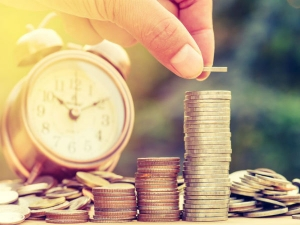 Best Safe Investment Options India