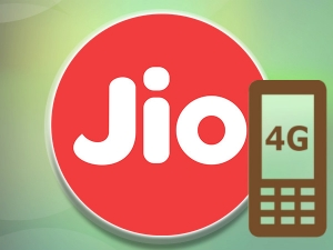 Jio Phone Tv Cable Connection