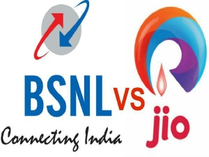 Bsnl Offers Unlimited Calls With 90gb Data At Rs