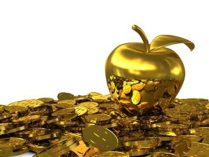 Gold Bond Scheme 2017 18 Issue Price The Next Subscription