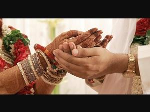 Gst May Impact Wedding Season Business 10
