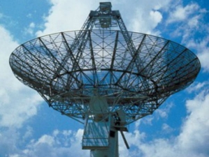 Telecom Sector See Rs 1 5k Crore Investment Next 2 Years