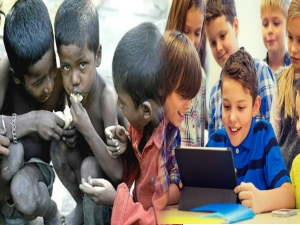 Children S Education How Save A Better Future Your Child