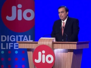 Jio Payments Bank Likely Launch December