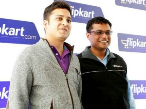 India S Richest Startup Founders