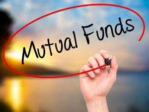 Mutual Funds Log Rs51 000 Crore Inflow October