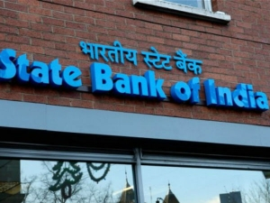 Sbi Raises Interest Rates On Bulk Deposits 100 Bps