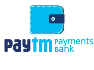 Paytm Payments Bank Launched What Are The Benefits