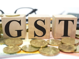 Centre Releases Rs 24 500 Crore Compensate States Post Gst