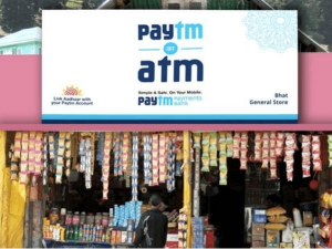 Paytm Ka Atms Be Set Up Across India