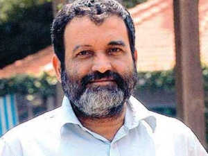 India Have 1 Lakh Startups 7 8 Years Says Mohandas Pai