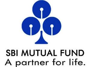 Sbi Blue Chip Fund Invest Through Sip