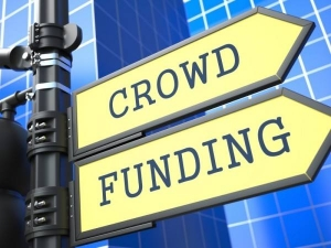 A List 15 Crowdfunding Platforms India