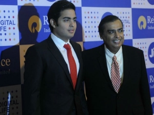 Reliance Jio May Be Developing Its Own Cryptocurrency The J