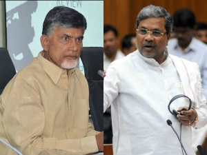 Richest Chief Ministers India