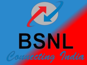 Bsnl S New Ghar Wapsi Rs 399 Plan Can Be Boon Postpaid Users