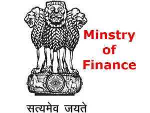 Finmin Puts List High Risk Finance Companies