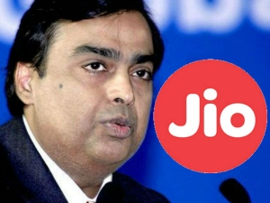 Jio S New Offer Rs 49 Rs 153 Prepaid Plans Explained
