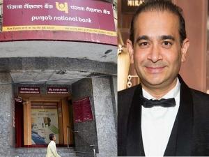 Pnb Fraud Ed Attaches Nirav Modi Group Property Worth